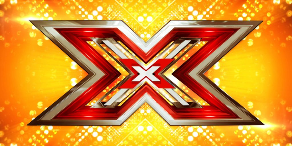 More compassion for those on X-Factor